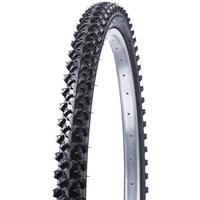 Red Cycling Products 26x1.95 (54-559) M2005