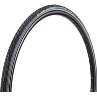 Schwalbe Marathon Plus Performance 28x1.0 (25-622)
