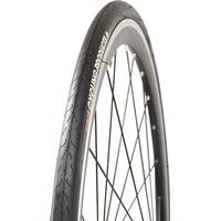 Red Cycling Products 28x0.9 (23-622) MR 7031