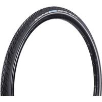 Schwalbe Marathon Plus Performance 26x1.75 (44-559)