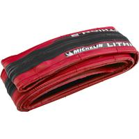 Michelin Lithion 2 28x23c (23-622) FA003463202