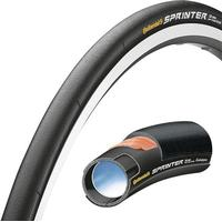 Continental Sprinter SafetySystem Breaker 28x25C (25-622)