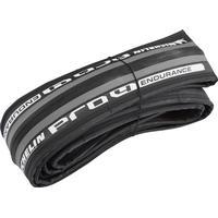 Michelin Pro4 Endurance V2 28x23c (23-622) FA003463195