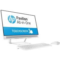 """HP Pavilion 24-a250no (1GU60EA) LED23.8"""""""