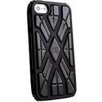 G-Form Xtreme X Black - iPhone 4/4S