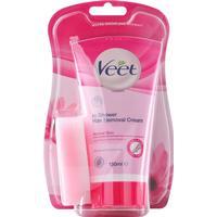 Veet In Shower Hair Removal Cream Normal Skin 150ml