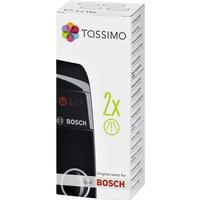 Bosch Tassimo TCZ6004 Descaling Tablets