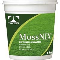 Tergent MossNIX 1kg