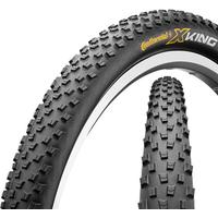 Continental X-King ProTection 29x2.4 (60-622)