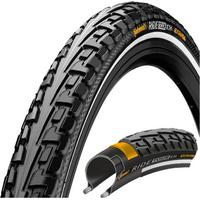 Continental Ride Tour 27.5x11/2 (54-584)