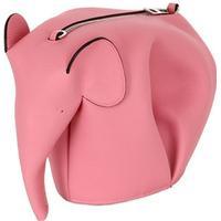 Loewe Elephant Mini