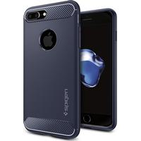 Spigen Rugged Armor Case (iPhone 7 Plus)