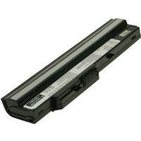 2-Power LG X110 Batteri