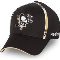 Reebok Pittsburgh Penguins Draft Spin