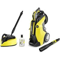 Karcher Kärcher K7 Premium Full Control Plus Home