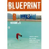 Blueprint B Version 2.0 Kursbok (Häftad, 2008)