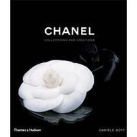 Chanel: Collections and Creations (Inbunden, 2007)