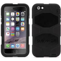 Griffin Survivor All-Terrain (iPhone 6 Plus/6S Plus)