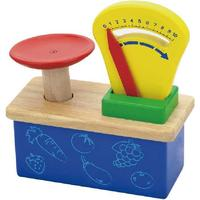 Vigatoys Weighing Scale 59691
