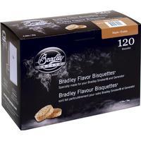 Bradleysmoker Maple Flavour Bisquettes BTMP120