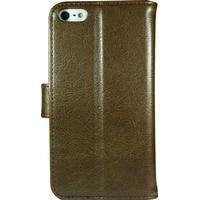 RadiCover Flipside Fashion Case (iPhone 7)