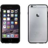 Griffin Reveal Case (iPhone 6 Plus/6S Plus)