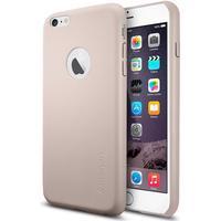 Spigen Leather Fit Case (iPhone 6 Plus/6S Plus)