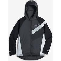 Nike Impossibly Light - Anthracite / Black / Pure Platinum (844312_060)