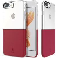 Baseus Half to Half Case (iPhone 7 Plus)