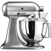Kitchenaid Artisan 175E