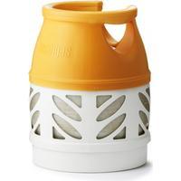 Kosan Gas Light LPG 5kg Fuld gasflaske