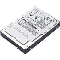 Lenovo 00AK399 1TB