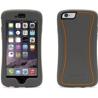 Griffin Survivor Slim Case (iPhone 6/6S)
