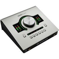 Universal Audio Apollo Twin MkII