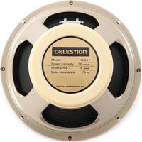 Celestion G12H-75