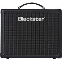 Blackstar, HT-5R
