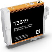Alternativ till Epson T3249 Orange bläckpatron 17ml C13T32494010