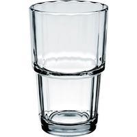 Arcoroc - Drikkeglas 27 cl