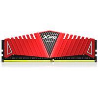 Adata XPG Z1 DDR4 2400MHz 4X8GB (AX4U240038G16-QRZ)