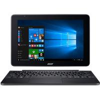 Acer One 10 S1003-12MW (NT.LCQED.001)