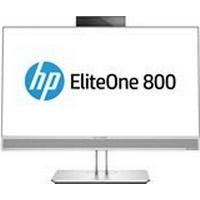 HP EliteOne 800 G3 (1KA88EA) LED23.8""