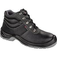 Footguard SAFETY BOOTS FOOTGUARD S3 41 - 45 EN 345