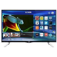Luxor LUX0140005