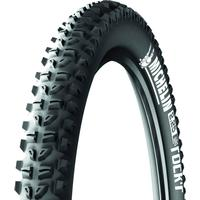Michelin Wild Rock'R 26x2.40 (60-559)