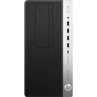 HP ProDesk 600 G3 (1NQ62AW)