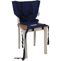 Sack'n Seat Portable Baby Chair SNS 610