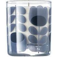 Orla Kiely Aroma Candle Lavender 200g