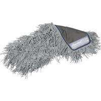 Vileda Swep Single MicroTech Mop 75cm