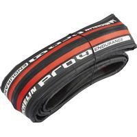 Michelin Pro4 Endurance V2 28x23c (23-622) FA003463193