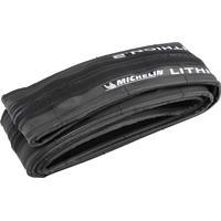 Michelin Lithion 2 28x23c (23-622) FA003463199